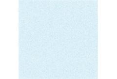 745:白翠末