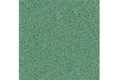 746:緑瑪瑙