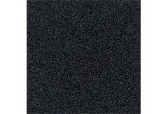 761:岩黒
