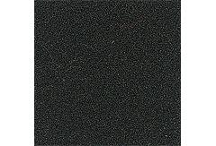 764:黒口鼠
