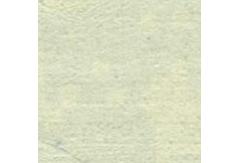 856:独逸銀鼠