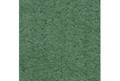 857:ロシア緑土