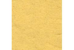861:淡口稲荷黄土