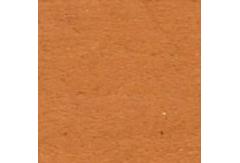 862:赤口稲荷黄土