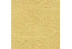 859:白口稲荷黄土