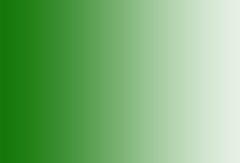 979: 古代緑青